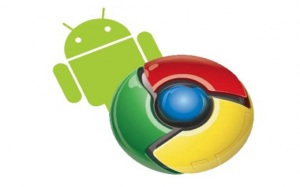 android-chrome-2-mars-2013